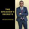 The Speaker's Secrets