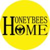 Honey Bees Home