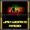 Jah Works Radio | Reggae Podcast