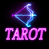 Bow and Arrow Tarot