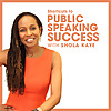 Shortcuts to Public Speaking Success