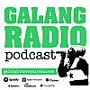 Galang Radio   Reggae Show