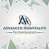 Advanced Hospitality Technologies