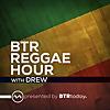 BTR Reggae Hour