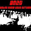 UM2N | Urban Music News Network