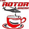 The Rotor Break