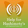 Help for Hashimotos podcast
