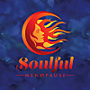 Soulful Menopause Podcast