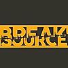 BreakSource