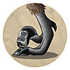 Raptor Chatter
