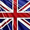 The Great British TV Site