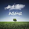 Creative Whispers ASMR Podcast
