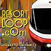 ResortLoop.com   A Walt Disney World Podcast!