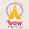 WDW Prep To Go