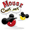 MouseChat.net   A Disney World Podcast By Fans for Fans