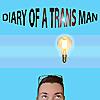 Diary of a Trans Man