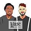 Masc Undone