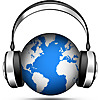 Radio Hobbyist