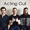 Acting Out Podcast