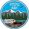 Gypsies At Heart