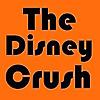 The Disney Crush Podcast