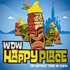 WDW Happy Place