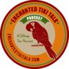 Enchanted Tiki Talk   A Disney Fan Podcast