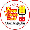 Rope Drop Radio   A Disney Travel Planning Podcast