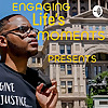Engaging Life's Moments Presents