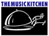 The Music Kitchen