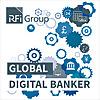 The Global Digital Banker podcast
