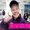 Deborah Hunter- Avon Beauty E-Rep.