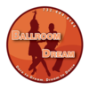 Ballroom Dream Dance Studio