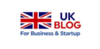UK Blog for Business & Startup