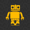 ForexRobotNation.com