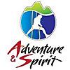 Adventure & Spirit | Bali Canyoning Team