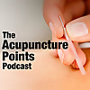 Acupuncture Points and their Clinical Application