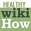 Healthy wikihow | Health Tips Health News