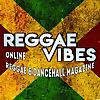 Reggae-Vibes.com