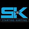 Starting Karting