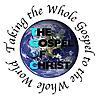 The Gospel of Christ Podcast