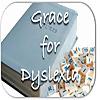 Grace4Dyslexia