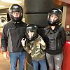 DonnieRockett's Karting Channel