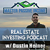 The Master Passive Income Podcast