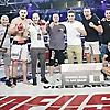 Kickboxing Z   Kickboxing News