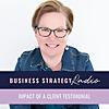 Business Strategy Radio