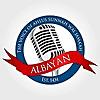 Islam: Quran & Sunnah | Albayan Radio