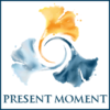 Present Moment | Mindfulness Practice and Science