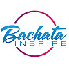 Bachata Inspire