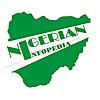 Nigerian Infopedia